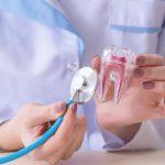 que es una endodoncia clinica ilzarbe