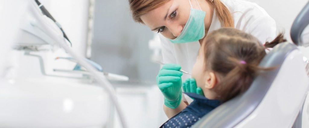 tratamiento frenillo lingual o anquiloglosia clínica ilzarbe