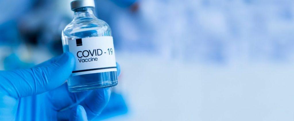 clinica ilzarbe vacuna covid-19