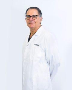 Dr luis maria ilzarbe odontólogo