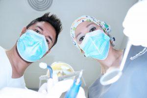 funcion del higienista dental en clinica ilzarbe