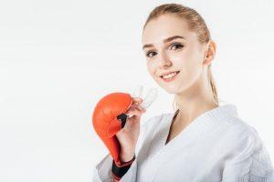 ortodoncia y rendimiento deportivo clinica ilzarbe