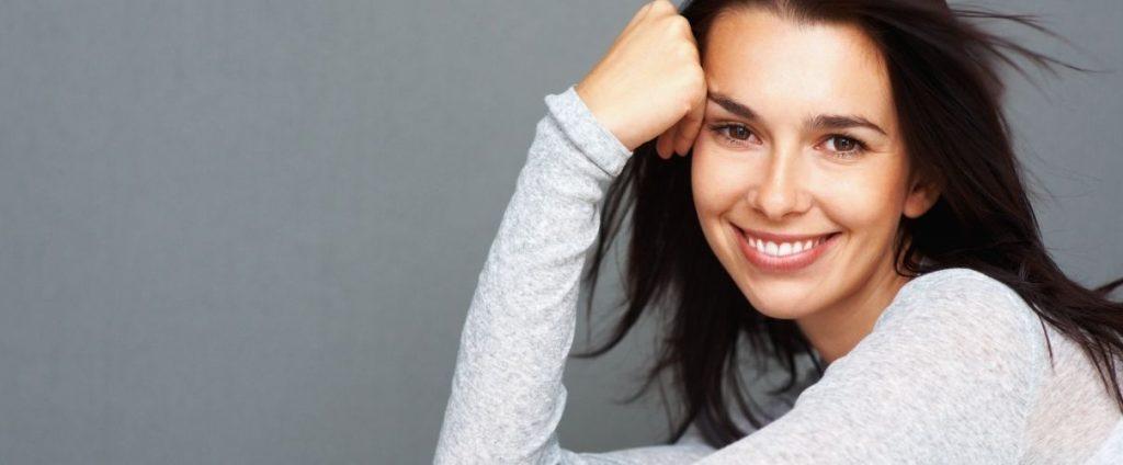 Diseño de sonrisa Clínica dental Ilzarbe